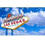 Welcome To Las Vegas Wallpapers  HD ID 1544