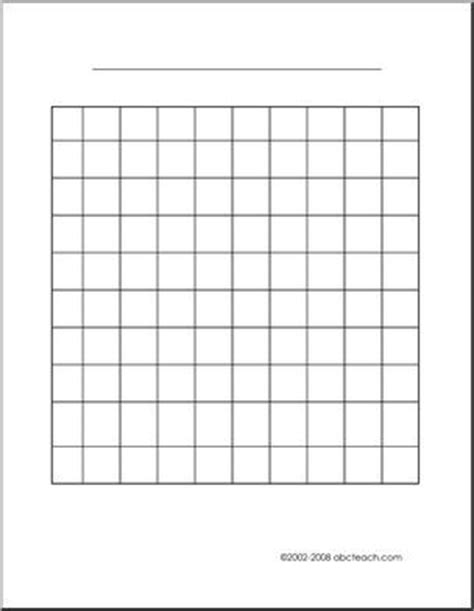 printable graphs for science projects 52 best science fair project ideas images on pinterest