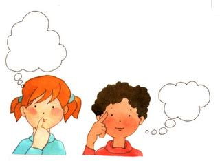 imagenes para pensar en alguien preguntas hispavista mujer