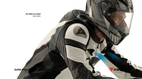 dainese motosiklet ekipmanlarinin tarihi