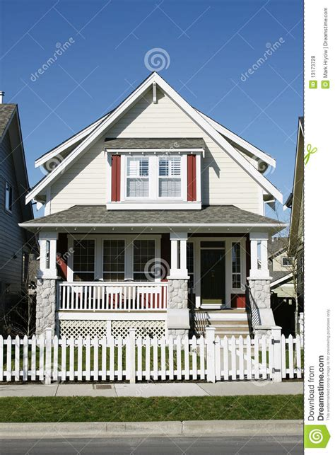 house exterior royalty free stock image image 9586736 home house exterior royalty free stock photos image
