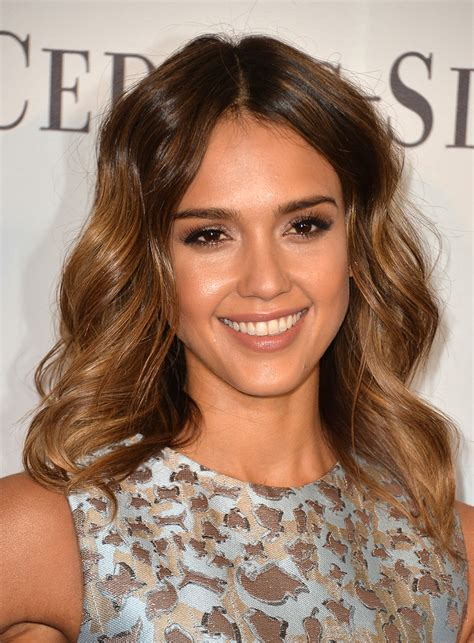 ecaille hair styles bye ombre this is the newest hair coloring trend for