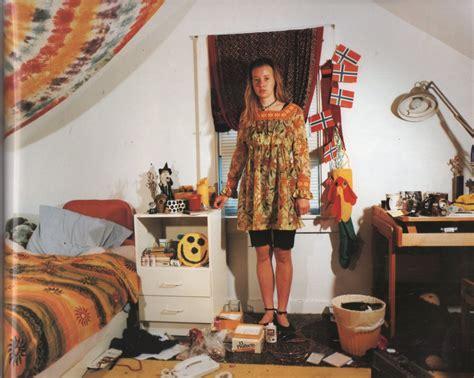 90s room in my room teenagers in their bedrooms ninety9 notes