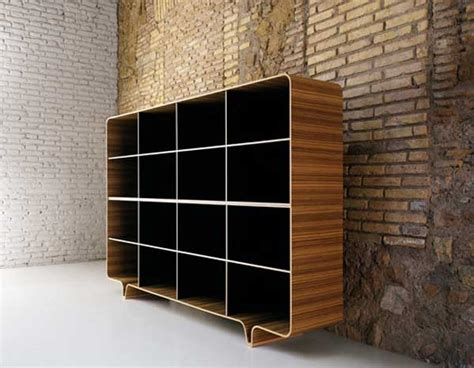 design inspiration pictures modern furniture collection