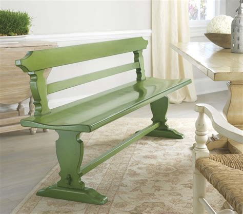 the bay bench sale somerset bay blowing rock bench for sale cottage bungalow