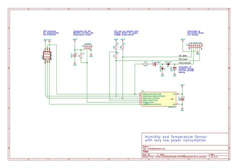 i2c pullup resistor value i2c pullup resistor value calculator 28 images circuit analysis how to calculate estimated