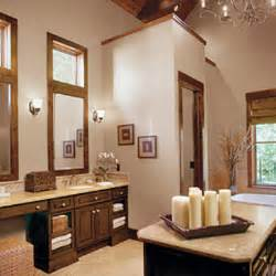 Show Me Bathroom Designs master bath luxurious master bathroom design ideas southern living