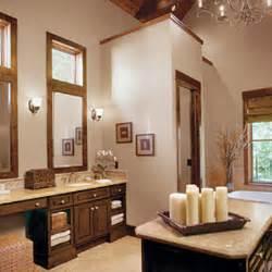 Show Me Bathroom Designs Big And Beautiful Master Bath Luxurious Master Bathroom Design Ideas Southern Living