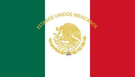 mexico fla gallery