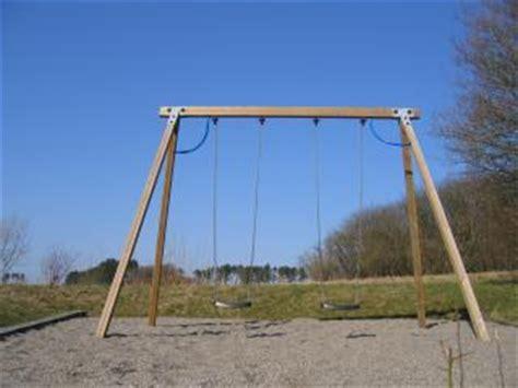 giant swing set giant swingset photo free download