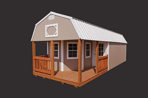 two bedroom portable cabins two bedroom portable cabins bedroom mobile log home with