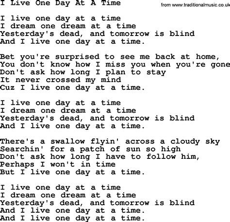 lyrics day is days of the week song lyrics seodiving