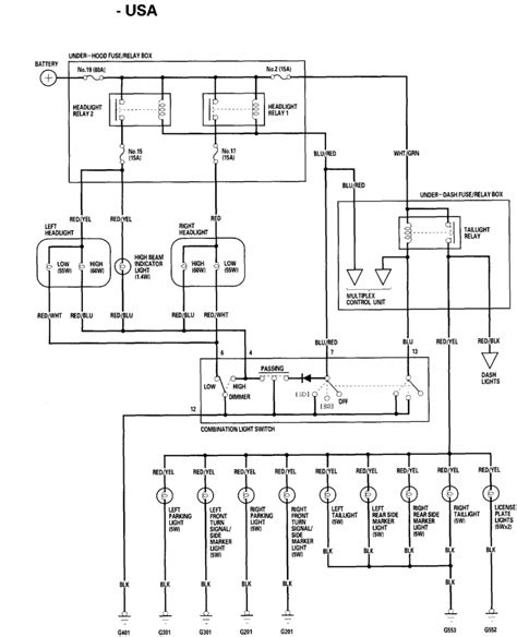 Honda Archives Freeautomechanic Advice