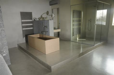 resina per pareti bagno resina per pareti bagno