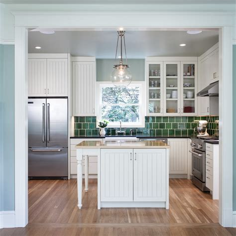 ways to make a victorian kitchen island 735 house decor ways to make a victorian kitchen island 735 kitchen ideas