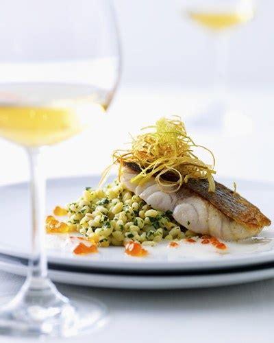 poissons cuisine poissons recette de poisson pour cuisiner du poisson