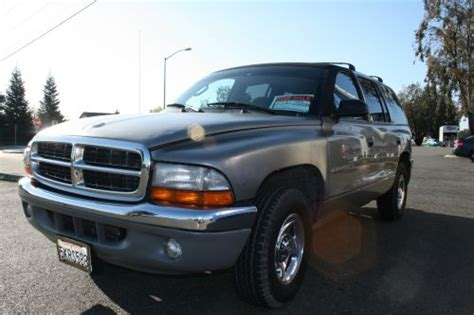 1999 dodge durango for sale by owner 1999 dodge durango sold for sale by owner sacramento