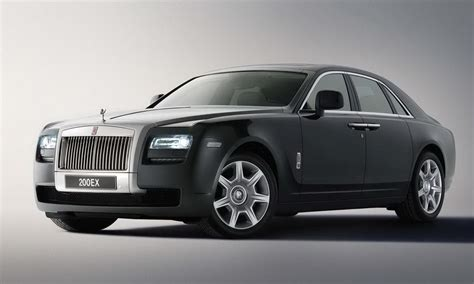 free service manuals online 2010 rolls royce ghost seat position control service manual free download of 2010 rolls royce phantom owners manual service manual free