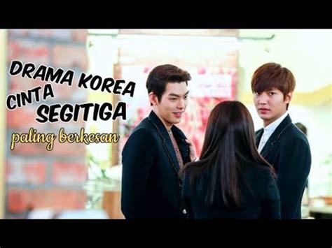 Film Rohani Tersedih | korea tentang persahabatan mp3 download stafaband
