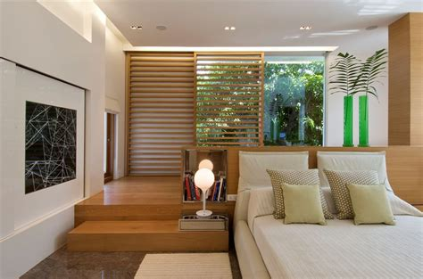 contemporary home design  hyderabad idesignarch