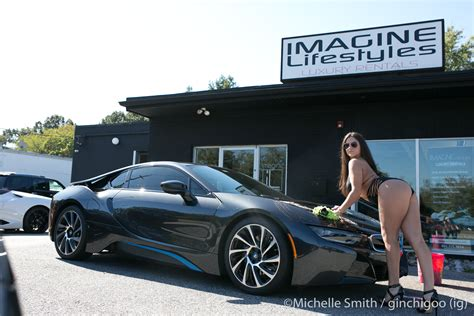 Frauen Waschen Auto by Wash Cars Imagine Lifestyles