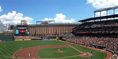 backyard baseball unblocked baseball games unblocked