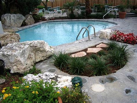 pool garden ideas cool swimming pool pictures 2008 2015 pool pictures