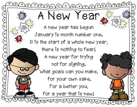 tophappy  year  poems  kids happy  year poems  poem  happy  year