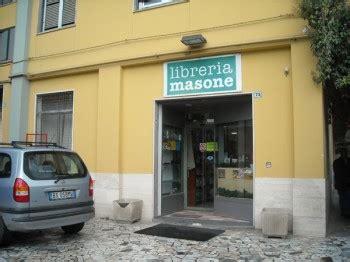 libreria masone benevento alla libreria masone emergency con una testimonianza da