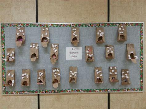 kindergarten activities hibernation teddy bears bears hibernation on pinterest teddy