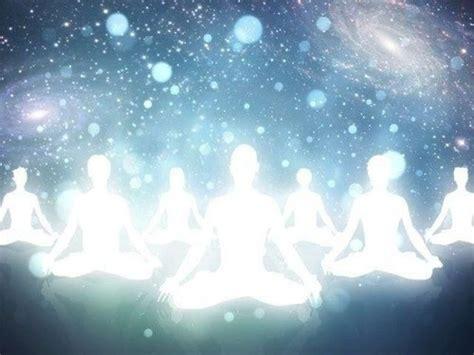 imagenes bellas de seres de luz seres de luz y gu 237 as qu 233 son y c 243 mo comunicarnos con