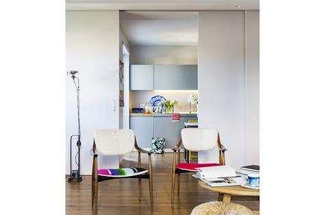 idee per dividere cucina e soggiorno open space come dividere cucina e soggiorno casafacile