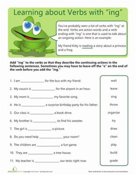 verb pattern confess 323 best homeschool worksheet curriculum images on