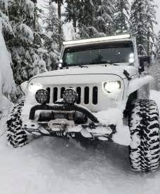 jeep rubicon all white best 25 white jeep wrangler ideas on white