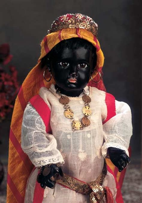 black doll value 53 best black dolls images on