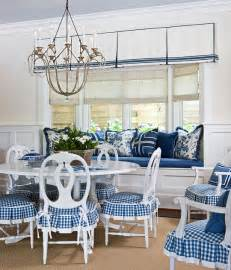 mende design instant slipcovers by chair aprons