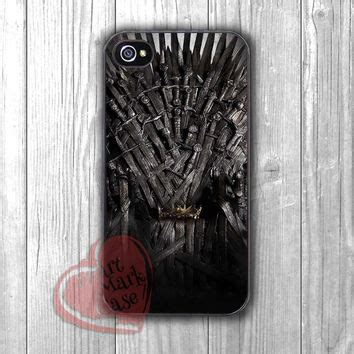Of Thrones Link Design Iphone 7 shop throne chair on wanelo