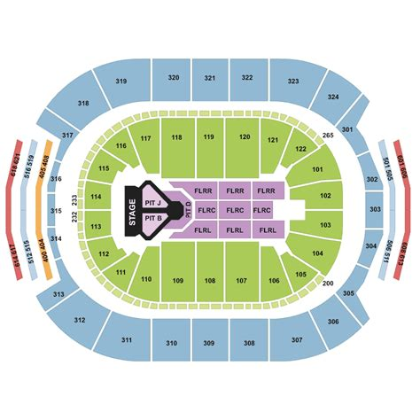 air canada centre floor plan justin bieber air canada centre toronto tickets wed 18