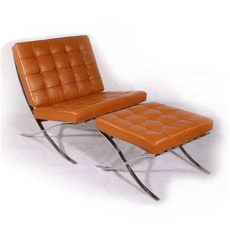 Barcelona Chair Replica Singapore by Barcelona Chair Price Malaysia Bar Chair Barcelona Chair