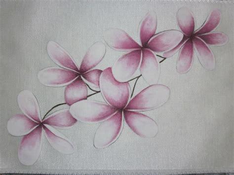 fiori da dipingere moda dipingere fiori su legno xq83 pineglen