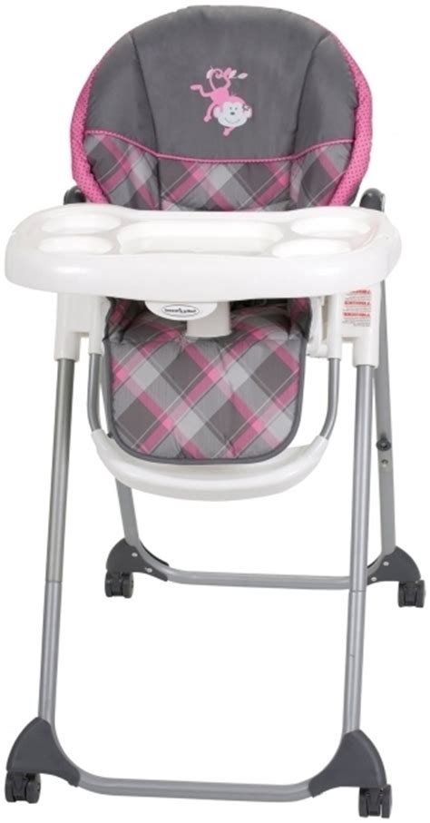 wood high chair parts graco wood high chair replacement parts chairs seating