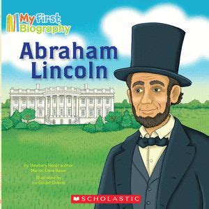 Early Life Of Abraham Lincoln Pdf | abraham lincoln biography and lincoln on pinterest