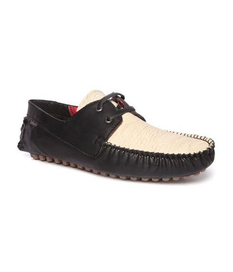 black and white loafer damochi black white loafers for buy loafers