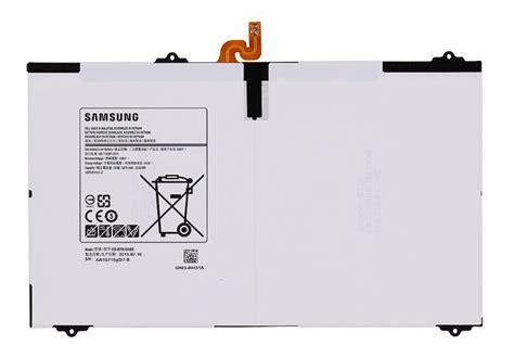 Ume Original Samsung J5 jual aksesoris original handphone dan gadget original