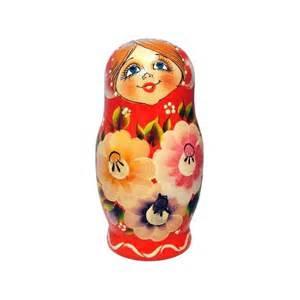 Russian dolls matryoshkas gt russian dolls original matryoshkas