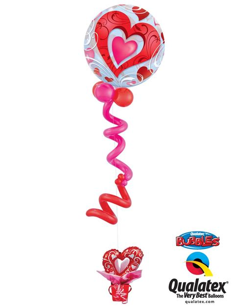 Jlo Hearts Valentines Day Delivery Date by 17 Best Images About Spread The This S Day