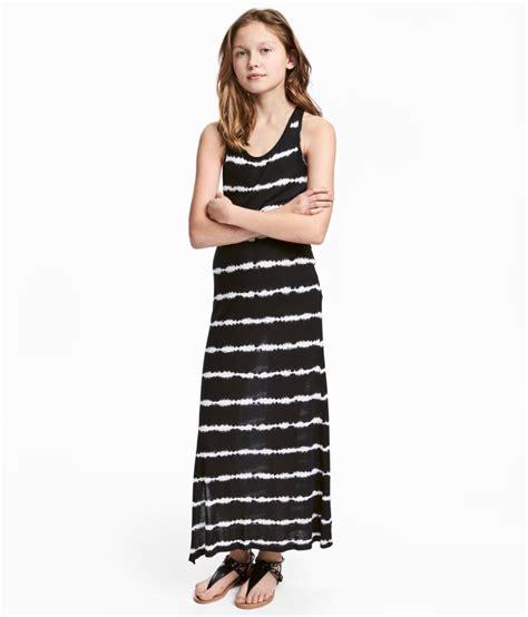 The Best Maxi Dresses for Tweens   Girls Tween Teen Fashion