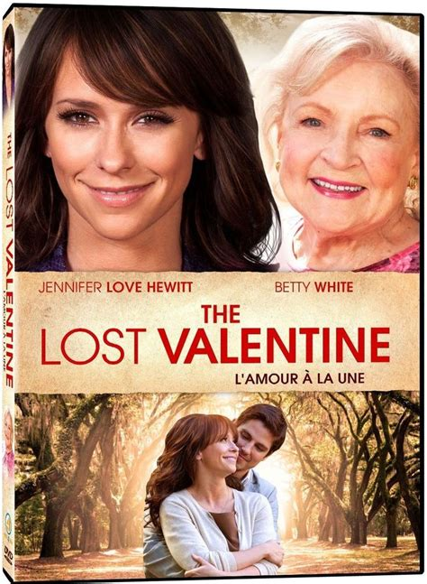 the lost hallmark trailer the lost 2011 hewitt faris