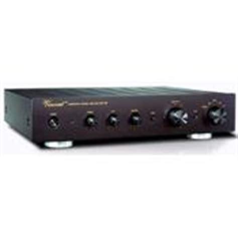 Vincent Sv800 Sv 800 Integrated Lifier vincent audio sv 129 integrated lifiers reviews