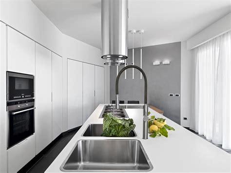 grifo osmosis extraible grifo de cocina extra 237 ble con sistema osmosis de ramon